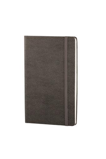 WILLIAM PENN - Pens & Diaries - Main