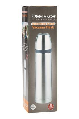 FREELANCEStainless Steel Vacuum Flask 800 Ml