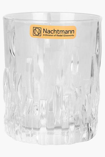 NACHTMANN -  No ColourGlassware & Barware - Main