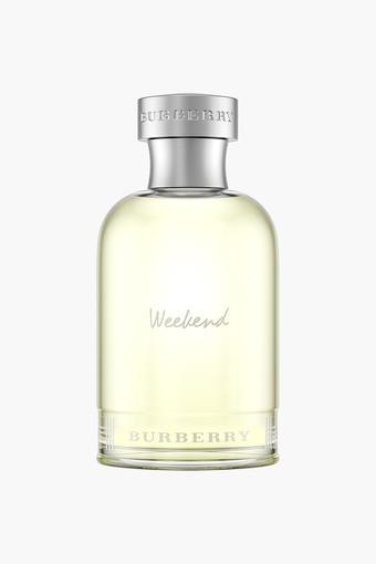 BURBERRY - Perfumes - Main