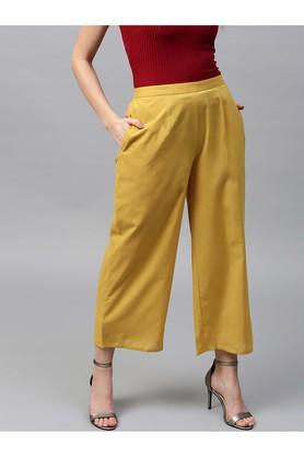 6f758402bfe Buy Palazzo Pants   Jumpsuits For Womens Online