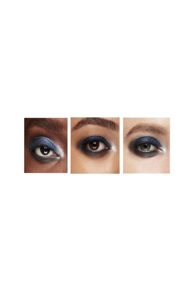 Shiny Pretty Things Eye Party - Smoky