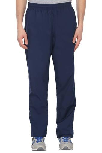 REEBOK -  NavySportswear - Main