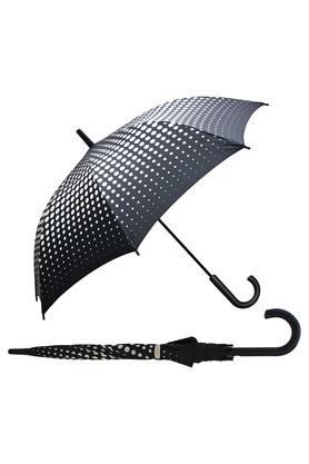 Unisex Long Handle Umbrella with UV Coating
