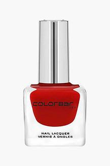 Lacquer Red Enigma -058