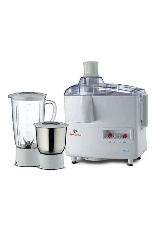 Amaze Mixer Grinder - 450 Watts