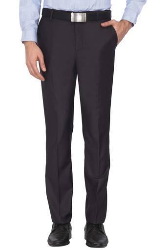 ARROW -  Dark GreyCargos & Trousers - Main