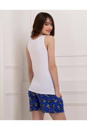 3ac7c41c6 Buy Women Nighties Online