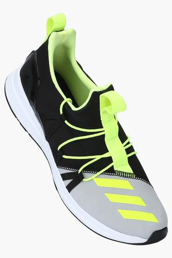 Mens Laceup Sports Shoes