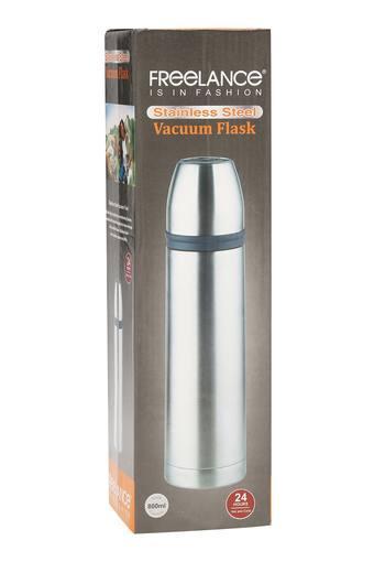 Stainless Steel Vacuum Flask 800 ml