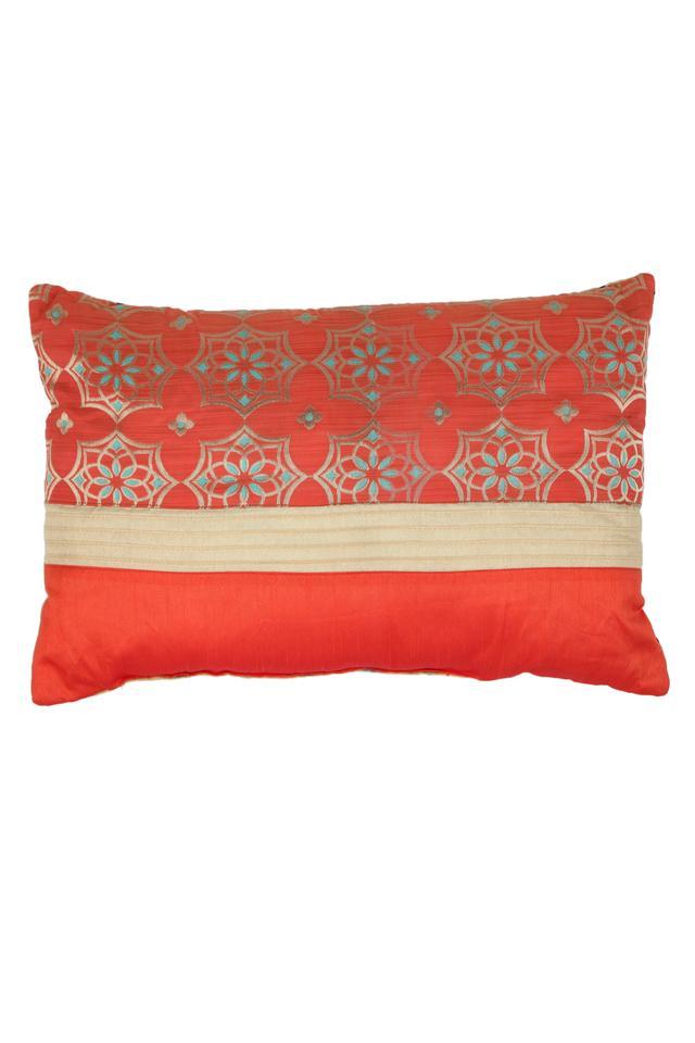 Rectangular Woven Cushion Filler
