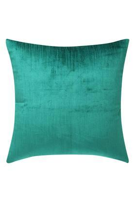 IVYSolid Pillow Cover