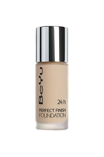 24 hr Perfect Fine Foundation