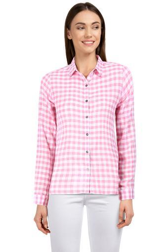 PEPE -  PinkShirts - Main