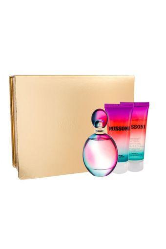 MISSONI - Perfumes - Main