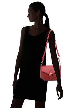 FEMINA FLAUNT - RedBackpacks - 4