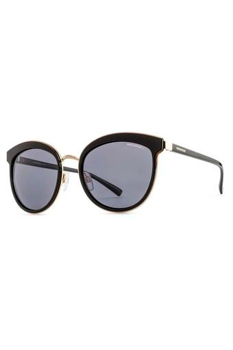 PROVOGUE -  No Colour Sunglasses - Main