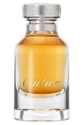 CARTIER - Perfumes - 1