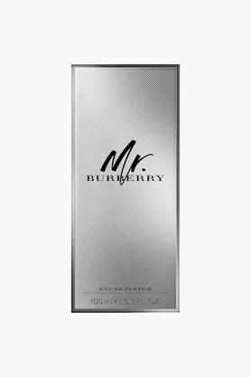 Mr. Burberry EDP - 100ml