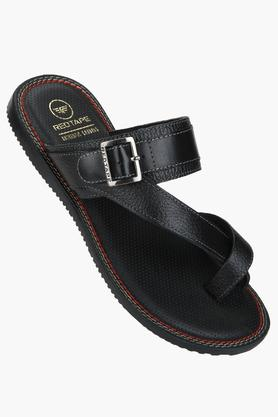 RED TAPEMens Casual Wear Slippers - 203947313_9212
