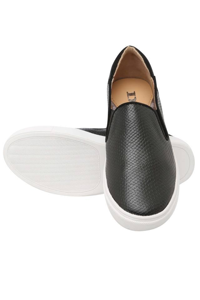 Womens Casual Wear Loafers