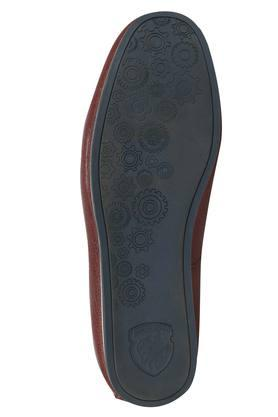 Mens Slip On Casual Shoes Loafers