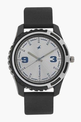 FASTRACK Mens Analogue Round Dial Watch - NJ3114PP02C