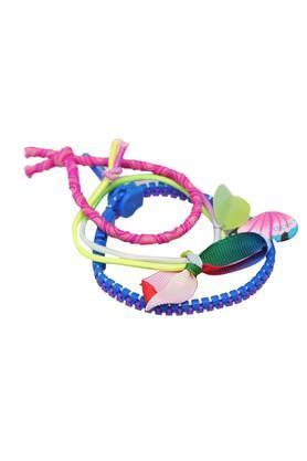Girls Printed Bracelet
