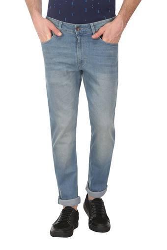 A267 -  BlueJeans - Main