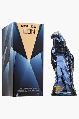 Icon Eau De Perfume For Men - 125ml