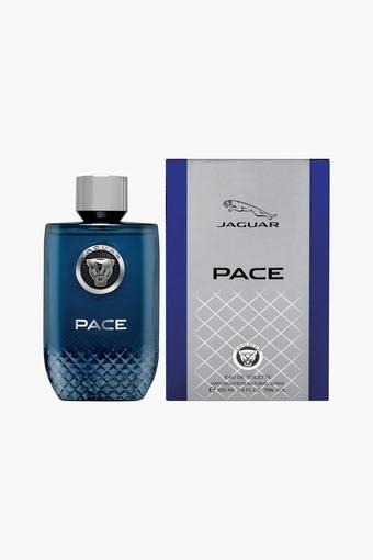 Pace Eau De Toilette For Men - 100ml