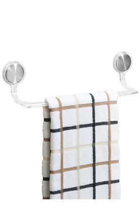 67680 Forma 2 Self Adhesive Towel Bar