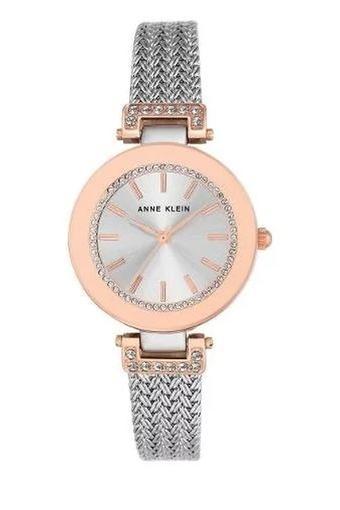 ANNE KLEIN - All Brands - Main