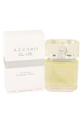 AZZARO - Perfumes - 1