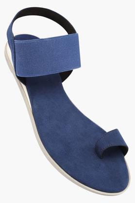 INC.5Womens Casual Wear Slipon Flats