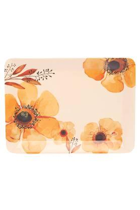 Rectangular Printed Tray