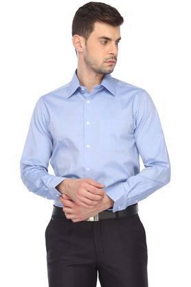 6c93c811a Buy Peter England Shirts