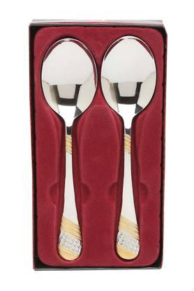Imperio Serving Spoon Set of 2