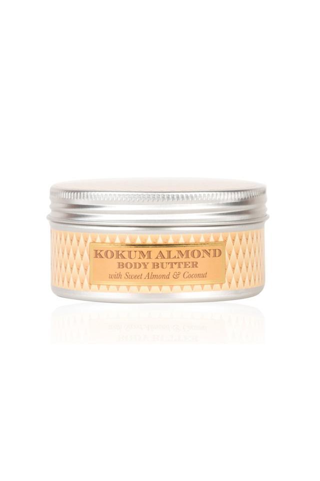 Kokum and Almond Body Butter - 200 gm