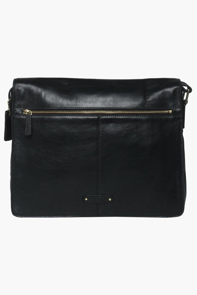Unisex Laptop Sling bag