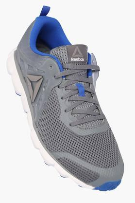 REEBOK Mens Mesh Lace Up Sports Shoes - 203252753