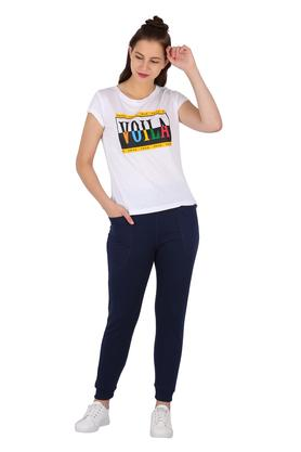 ELLIZA DONATEIN - CharcoalLoungewear - 3