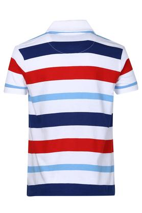 91c80a3af Buy T-shirts   Shirts For Boys Online