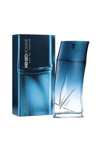 Mens Homme Eau De Perfume