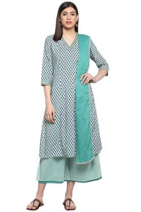 195409b494 Buy Biba Kurti For Women Online | Shoppers Stop