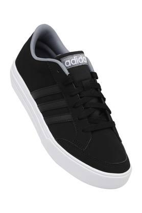 99e0c0f2a9762 Buy Mens Casual Shoes   Casual Shoes for Men Online   Shoppers Stop