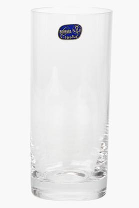 Long Drink Glass Set of 6