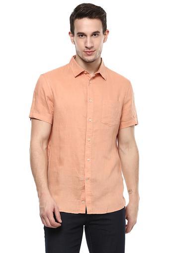 CELIO -  OrangeShirts - Main