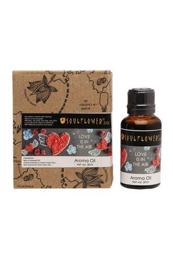 Love is in the Air Aroma Oil - 30 ml