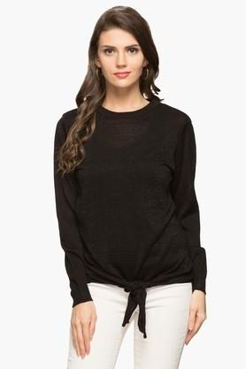 6970afd5523d6 Buy Winter Wear For Womens Online